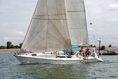 DSC_4598.JPG (c) Dena Kent 2007