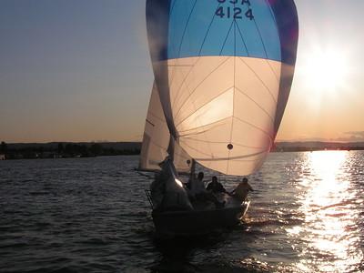 PICT6233.JPG (c) Dena Kent 2007