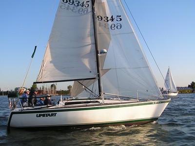 PICT6232.JPG (c) Dena Kent 2007