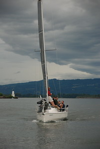 DSC_3555.JPG (c) Dena Kent 2007