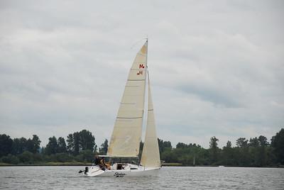 DSC_3537.JPG (c) Dena Kent 2007