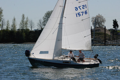 DSC_7038.jpg (c) Dena Kent 2008