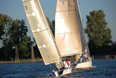 DSC_9440.jpg (c) Dena Kent 2008