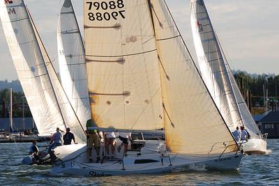 DSC_9466.jpg (c) Dena Kent 2008