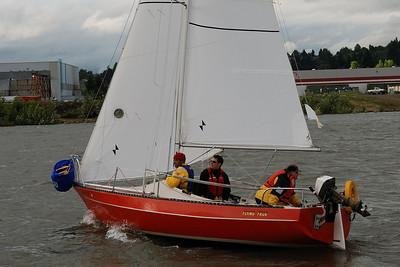 DSC_7909.jpg (c) Dena Kent 2008
