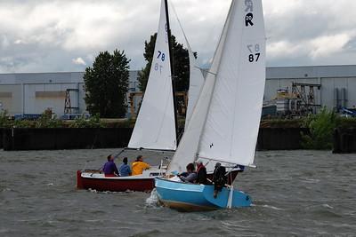 DSC_7896.jpg (c) Dena Kent 2008