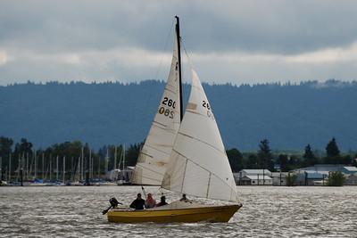 DSC_7861.jpg (c) Dena Kent 2008