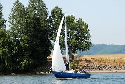 DSC_3024.jpg (c) Dena Kent 2009
