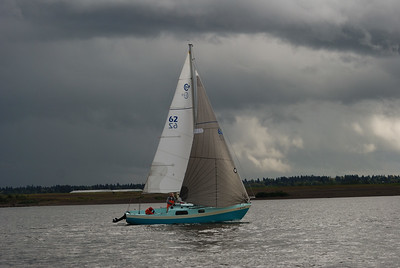 DSC_5281.jpg (c) Dena Kent 2010