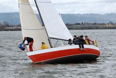 DSC_9482.jpg (c) Dena Kent 2011