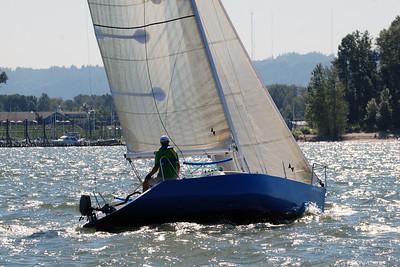 DSC_1972.jpg (c) Dena Kent 2011