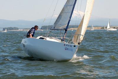 DSC_1958.jpg (c) Dena Kent 2011
