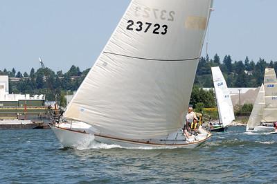 DSC_6803.jpg (c) Dena Kent 2012