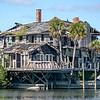 Florida Waterfront Property
