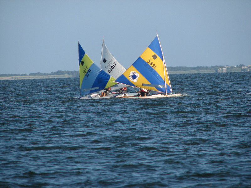 Photos by various contributors from Sayville Yacht Club.