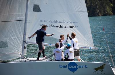 2014-08_sailing-day _1 (135 von 174)