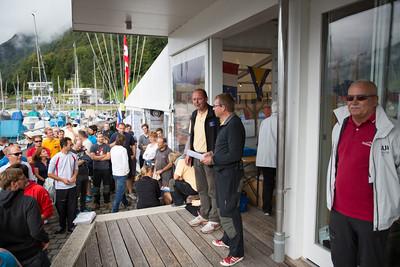 2014-08_sailing-day _1 (6 von 174)
