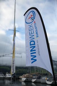 2014-08_sailing-day _1 (2 von 174)
