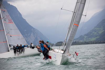 2014-08_sailing-day _2 (26 von 96)