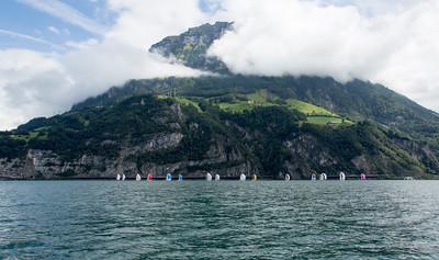 2014-08_sailing-day _1 (21 von 174)