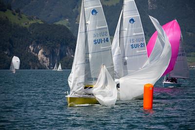 2014-08_sailing-day _1 (103 von 174)