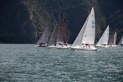 2014-08_sailing-day _1 (19 von 174)