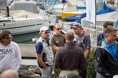 2014-08_sailing-day _1 (5 von 174)