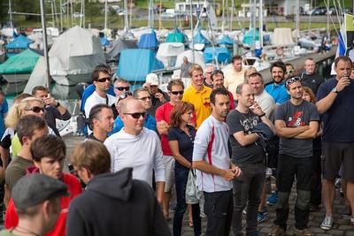 2014-08_sailing-day _1 (7 von 174)