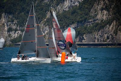 2014-08_sailing-day _1 (100 von 174)