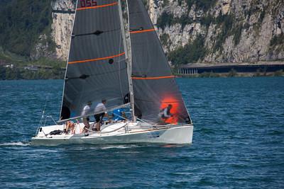 2014-08_sailing-day _1 (120 von 174)