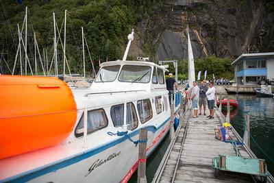 2014-08_sailing-day _1 (15 von 174)