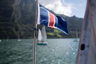 2014-08_sailing-day _1 (73 von 174)