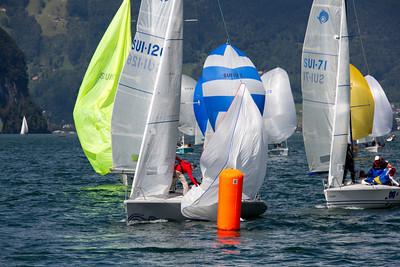 2014-08_sailing-day _1 (133 von 174)