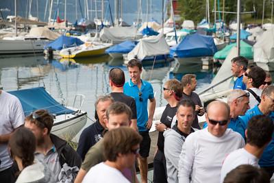 2014-08_sailing-day _1 (3 von 174)