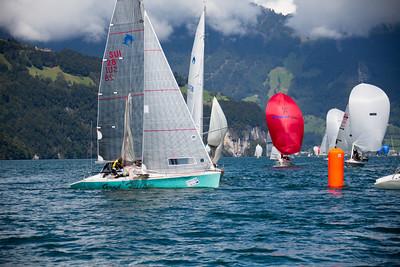 2014-08_sailing-day _1 (51 von 174)