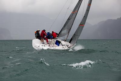 2014-08_sailing-day _2 (73 von 96)