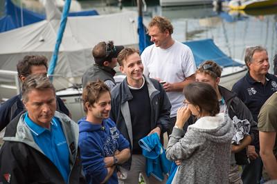 2014-08_sailing-day _1 (4 von 174)