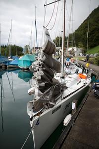 2014-08_sailing-day _1 (9 von 174)