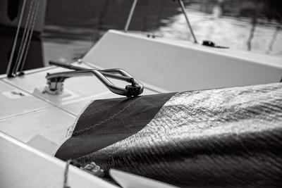 2014-08_sailing-day _1 (12 von 174)