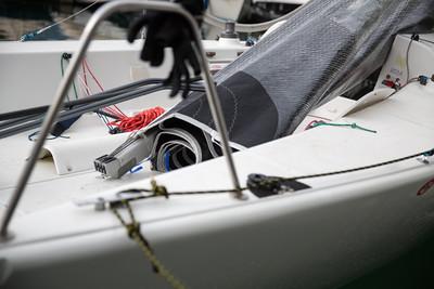 2014-08_sailing-day _1 (10 von 174)