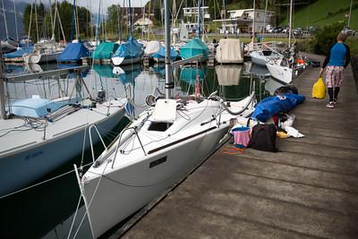 2014-08_sailing-day _1 (8 von 174)