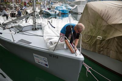 2014-08_sailing-day _1 (13 von 174)