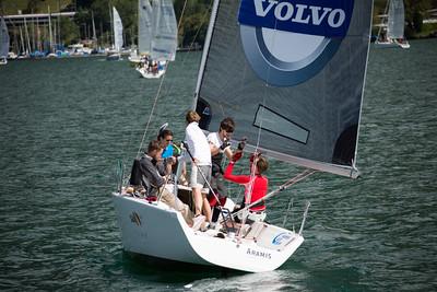 2014-08_sailing-day _1 (57 von 174)