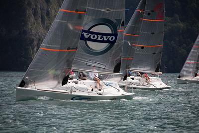 2014-08_sailing-day _1 (18 von 174)
