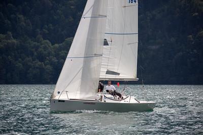 2014-08_sailing-day _1 (20 von 174)