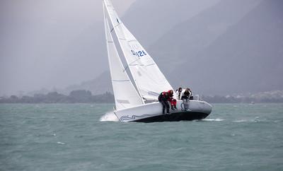 2014-08_sailing-day _2 (80 von 96)