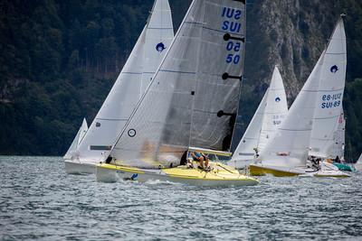 2014-08_sailing-day _1 (16 von 174)