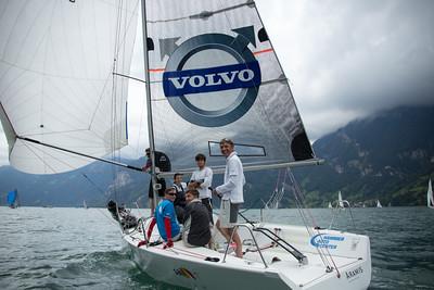 2014-08_sailing-day _2 (2 von 96)