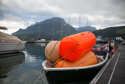 2014-08_sailing-day _1 (1 von 174)