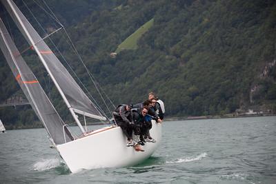 2014-08_sailing-day _2 (30 von 96)